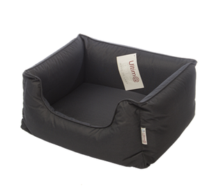 Gor Pets Ultim@ Dog Bed - Navy