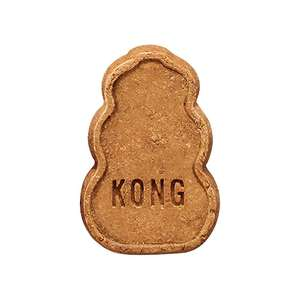 KONG Snacks Biscuit