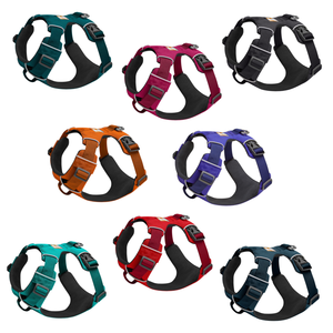 Ruffwear Front Range Harness For Dogs - Colours
