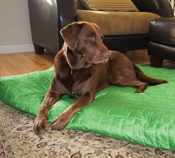 Kurgo Loft Duvet Cover For Dog Beds