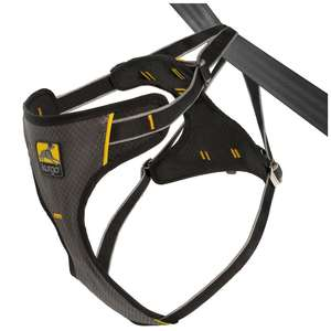 Kurgo Impact Crash Tested Car Harness