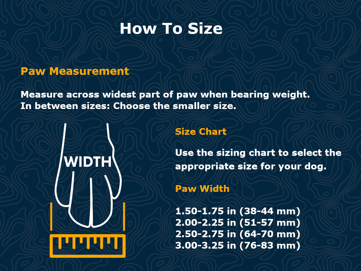 ruffwear-sock-size-chart.png