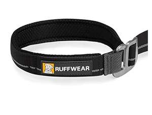 Ruffwear Flat Out Leash Handle