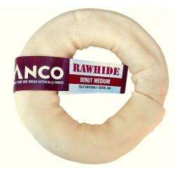 Anco Rawhide - Donut Medium