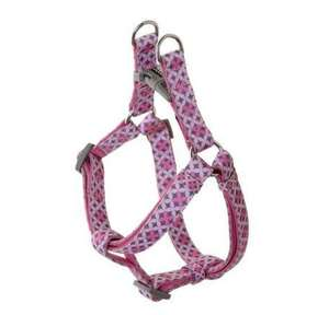 DOOG Neoprene Dog Harness Toto