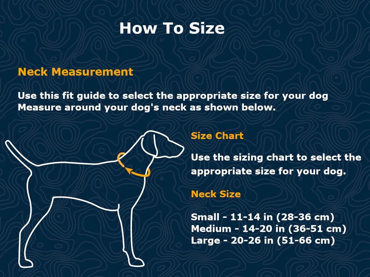 ruffwear-chain-reaction-collar-size-guide.jpg