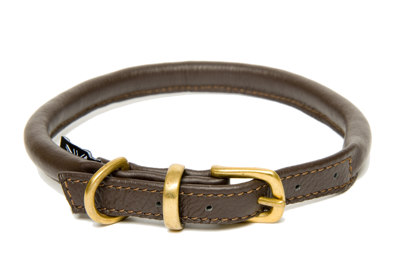 Best Luxury Dog Collar Brands