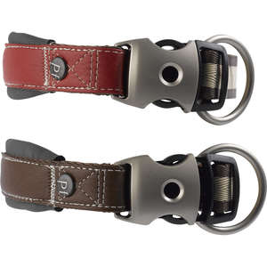 Petface Signature Country Padded Dog Collars