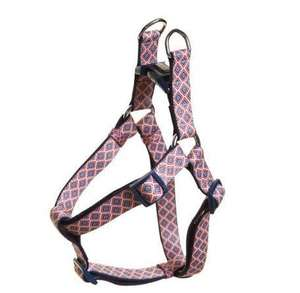 DOOG Neoprene Dog Harness Gromit