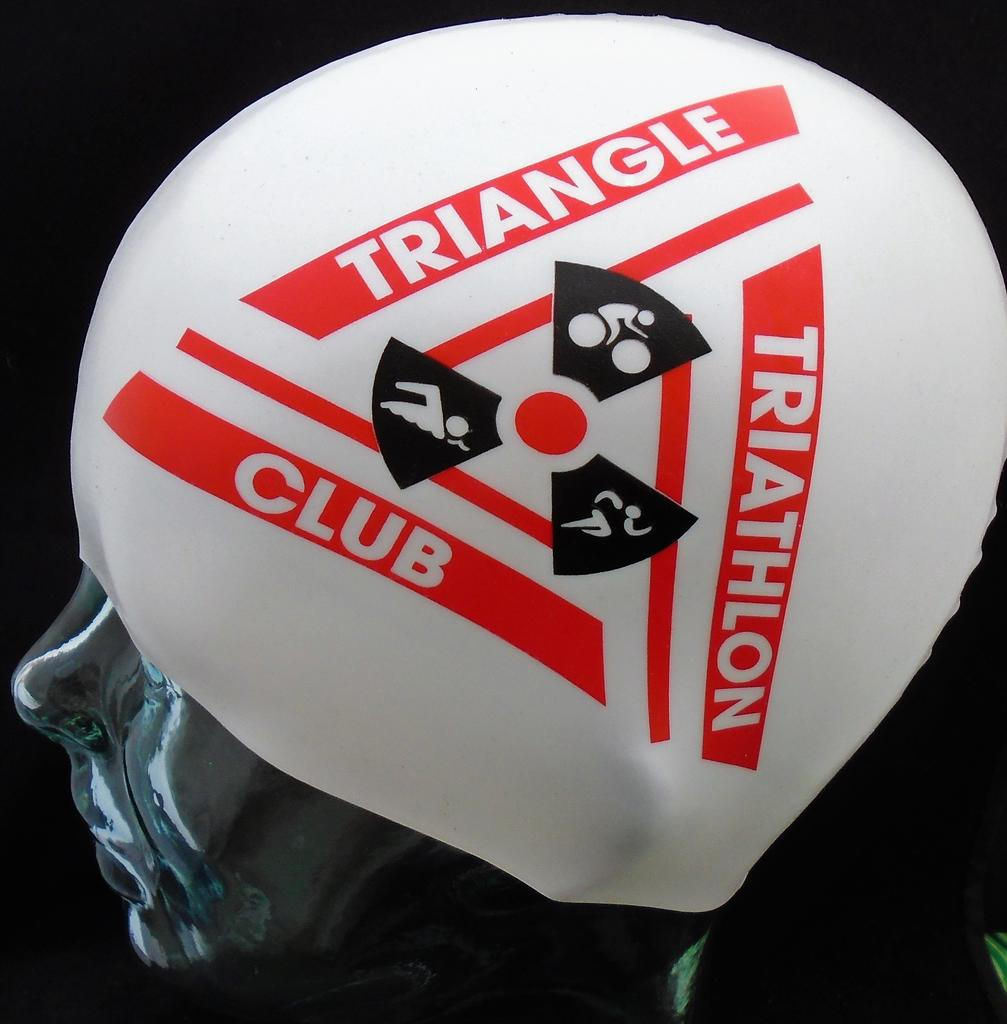 Triangle Tri Club
