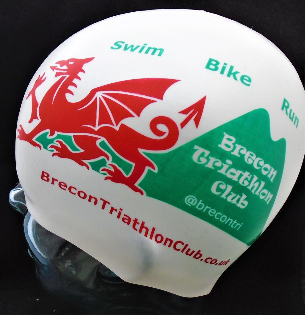 Brecon Tri Club