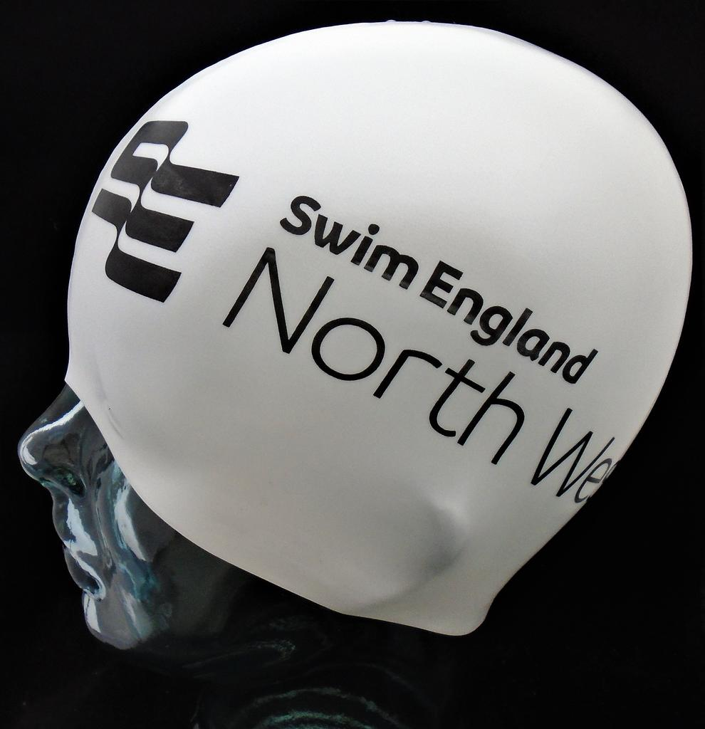 Swim England North West