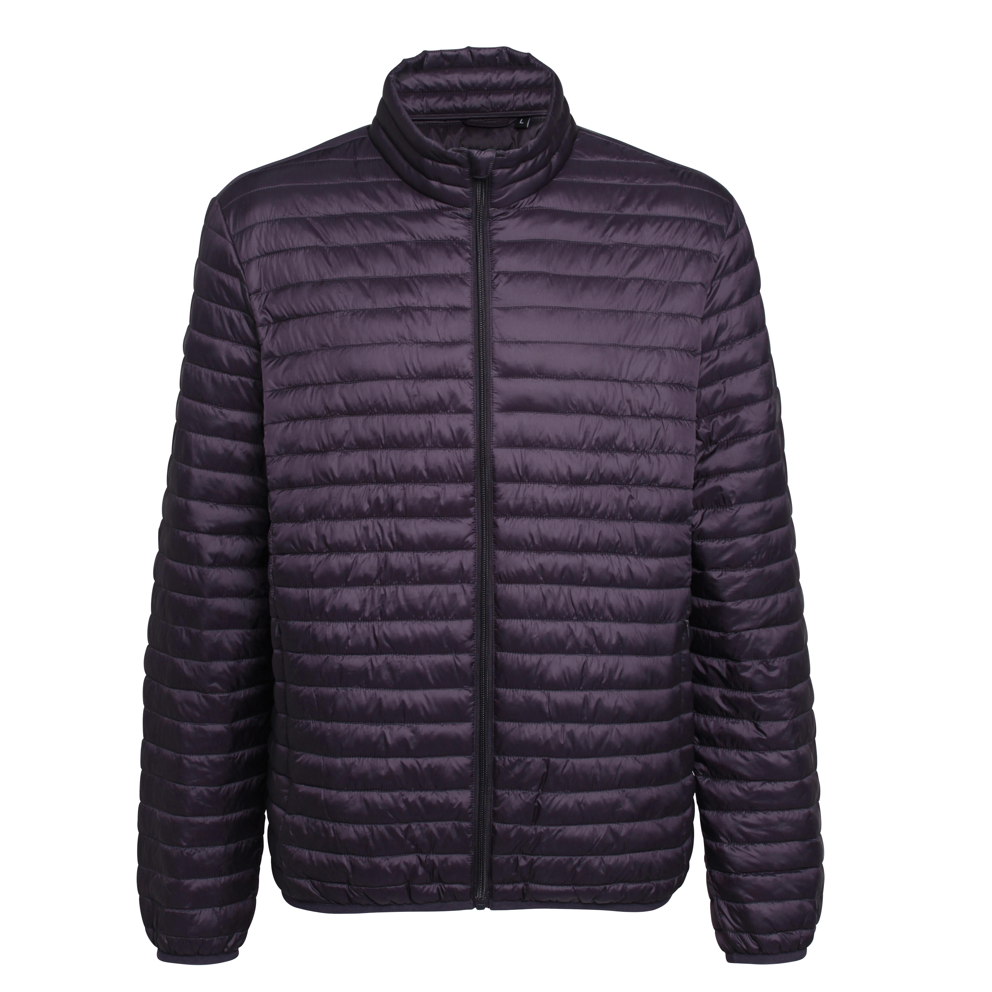 Light Weight Puffer Jackets