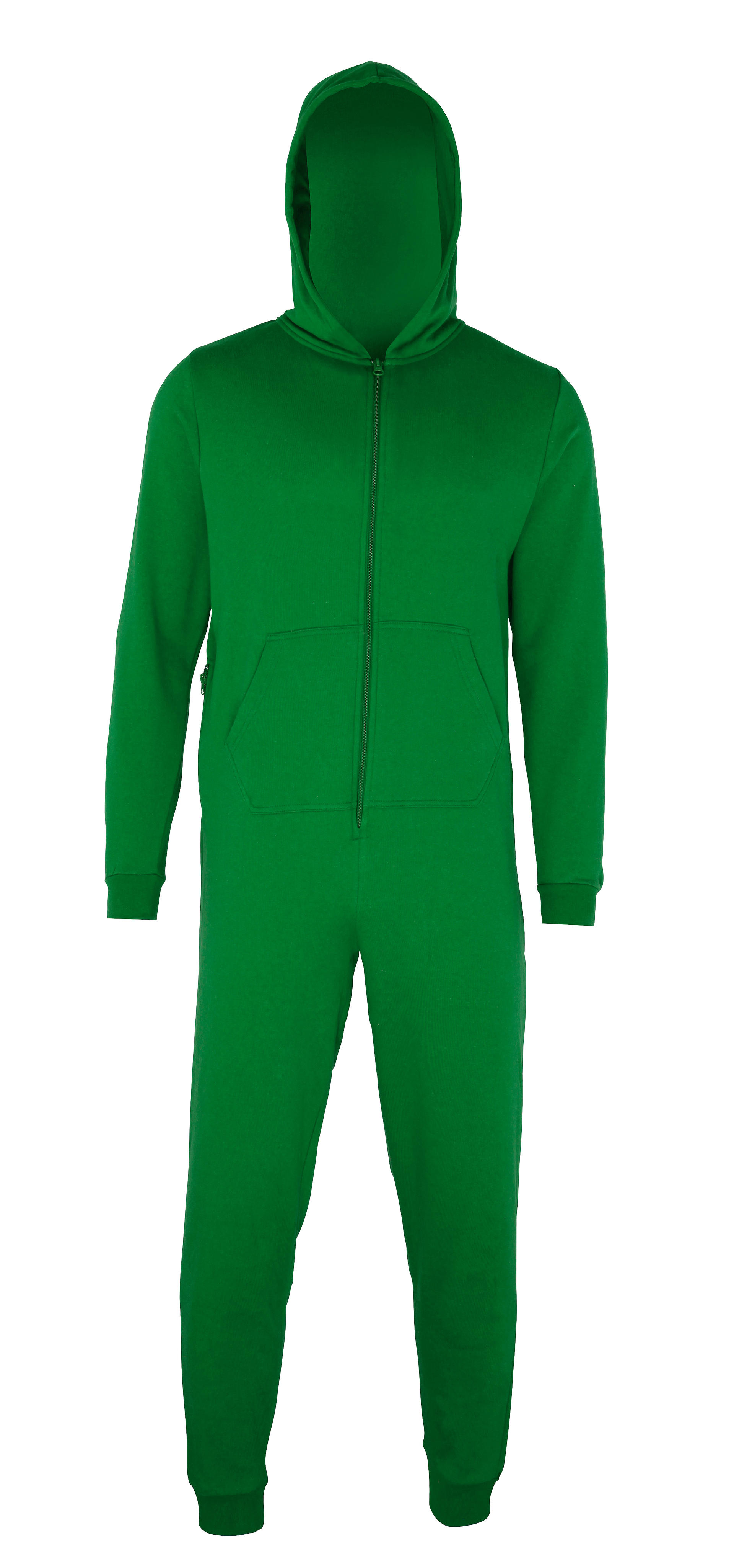 Onesie Lounge Suits