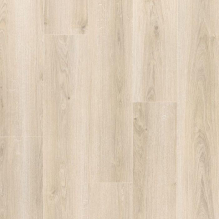 Baelea Concerto Oatmeal Oak 8mm Laminate Flooring