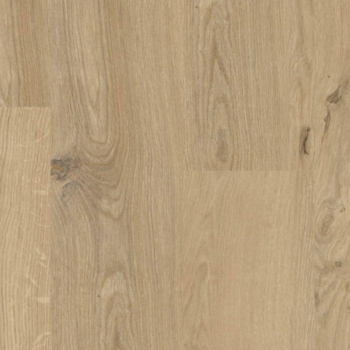 Baelea Luxe Aqua Giants Natural 8mm Laminate Flooring