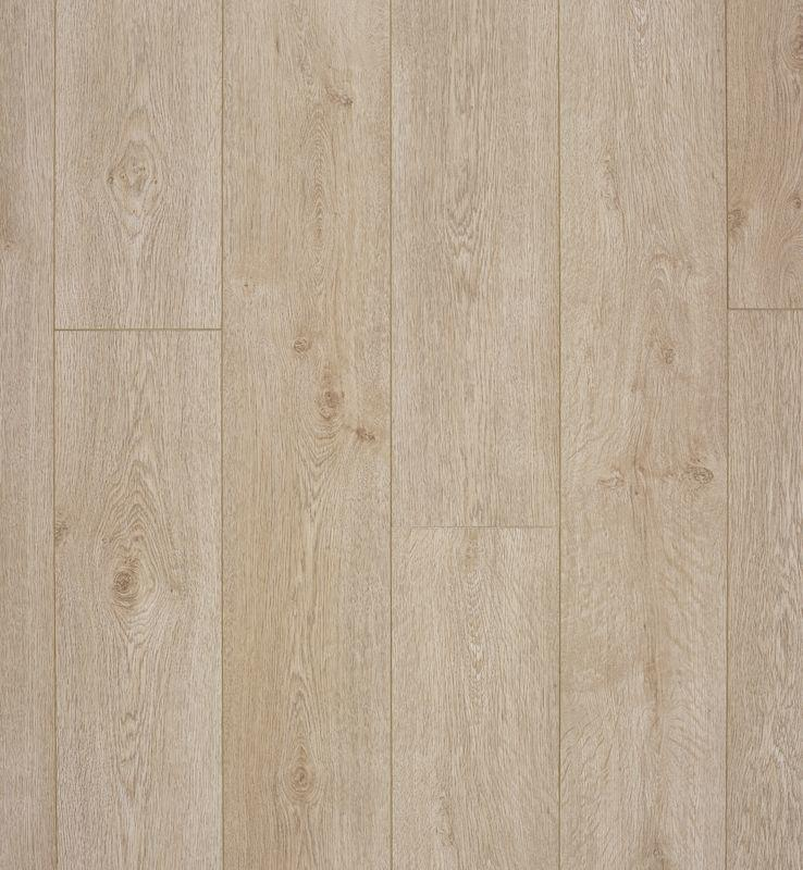 Baelea Luxe Aqua Rustic Natural 8mm Laminate Flooring