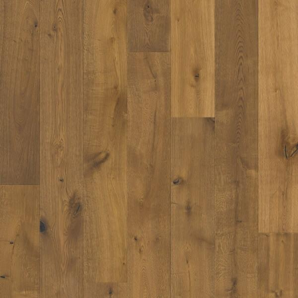 Quick-Step Imperio Caramel Oak Oiled Engineered Realwood Flooring IMP1625S