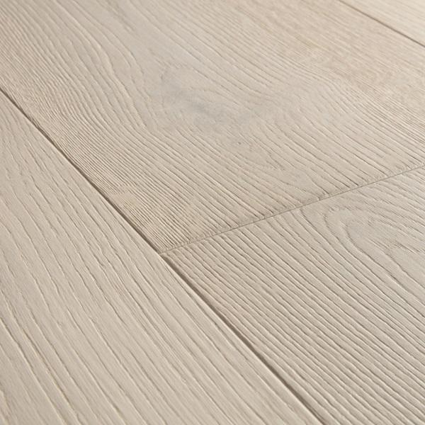 Quick-Step Imperio Everest White Oak Extra Matt Engineered Realwood Flooring IMP3793S