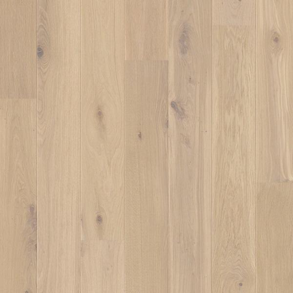 Quick-Step Palazzo Oat Flake Oak Oiled Engineered Realwood Flooring PAL3891S