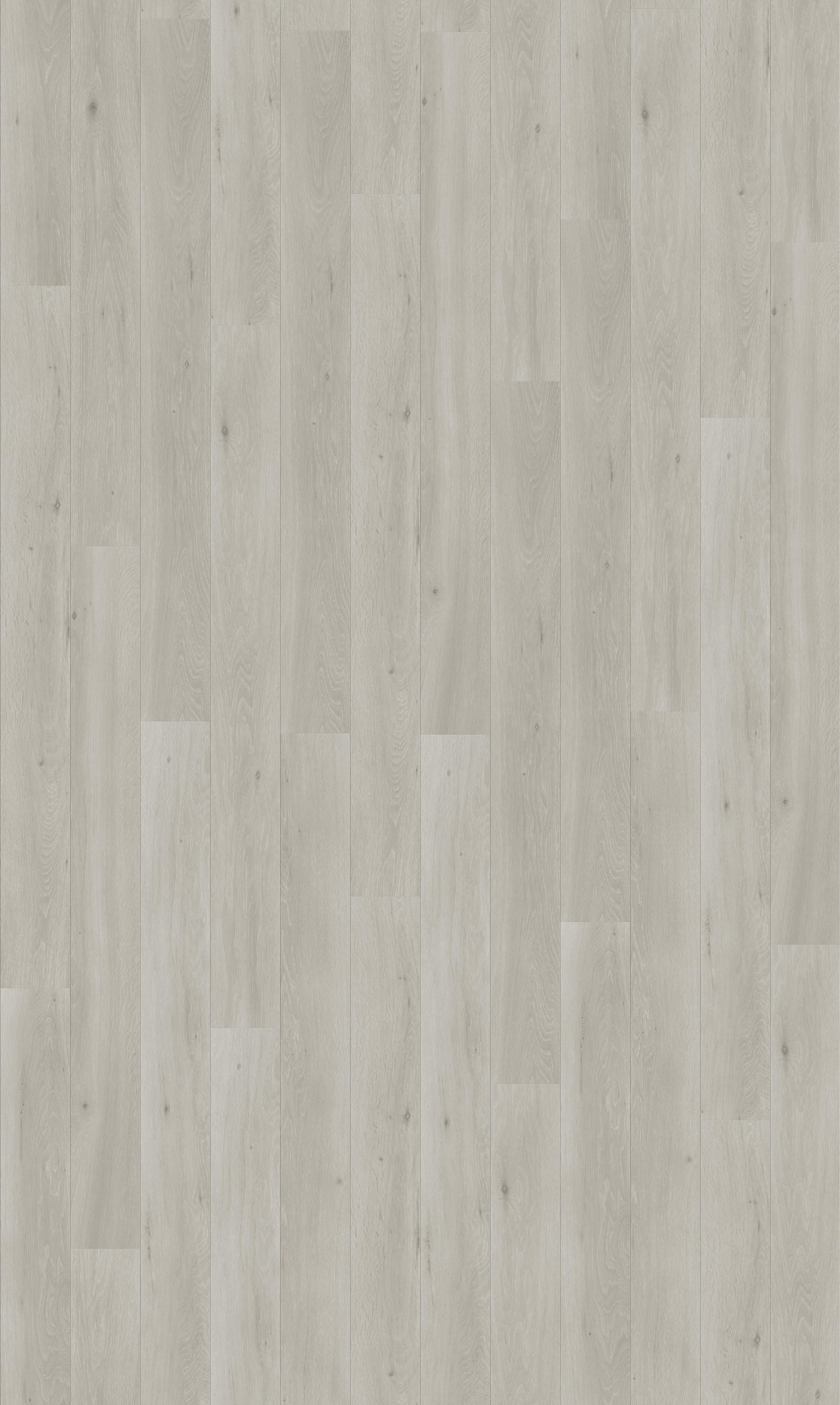 Quick-Step Largo Long Island Oak Light LPU1660 Laminate Flooring