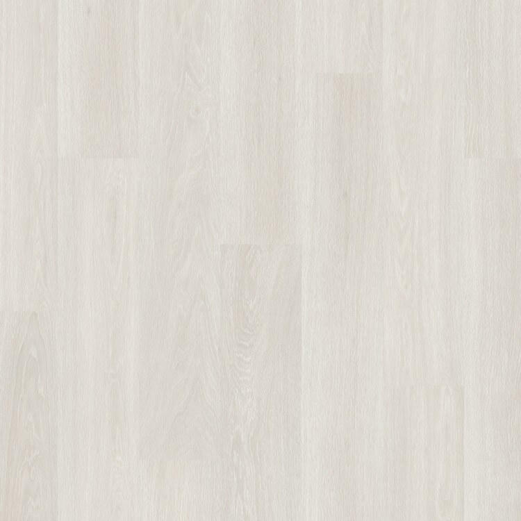 Quick-Step Eligna Estate Oak Light Grey Planks EL3573 Hydroseal Laminate Flooring