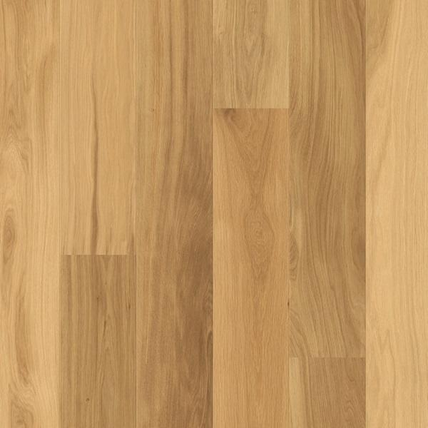 Quick-Step Palazzo Honey Oak Oiled Engineered Realwood Flooring PAL1472S