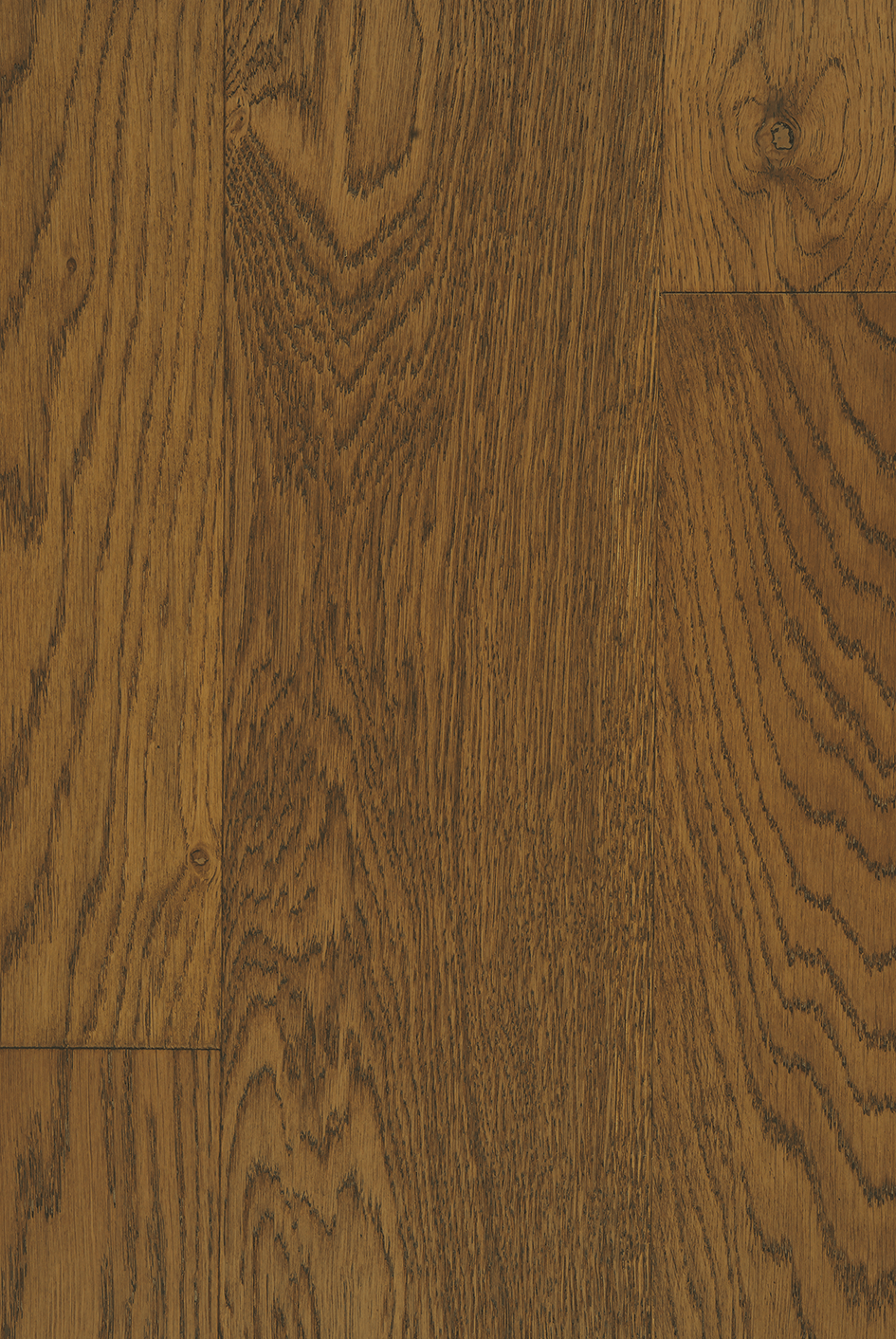 Tuscan Forte Barley Oak Brushed & Lacquered TF513 Engineered Wood Flooring