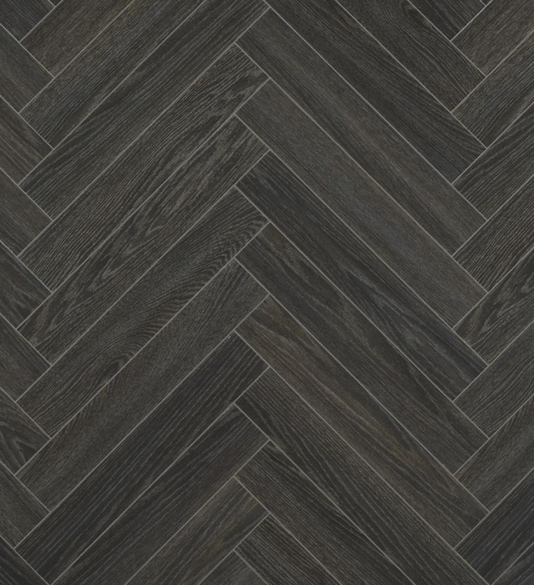 berry alloc chateau charme black parquet herringbone laminate flooring. Black Bedroom Furniture Sets. Home Design Ideas