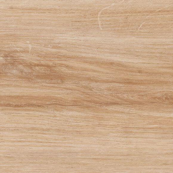 LiViT Rigid Click Dusk Oak LT02 Luxury Vinyl Tile