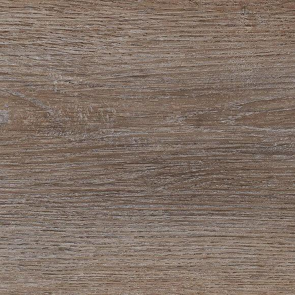 Baelea Aqua Plus Rigid Core Storm Oak Click Luxury Vinyl Tile