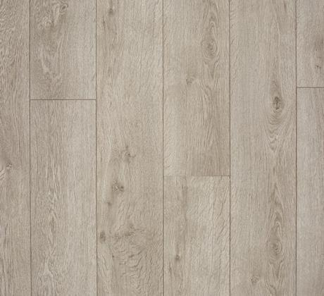 Baelea Luxe Rustic Grey 8mm Laminate Flooring