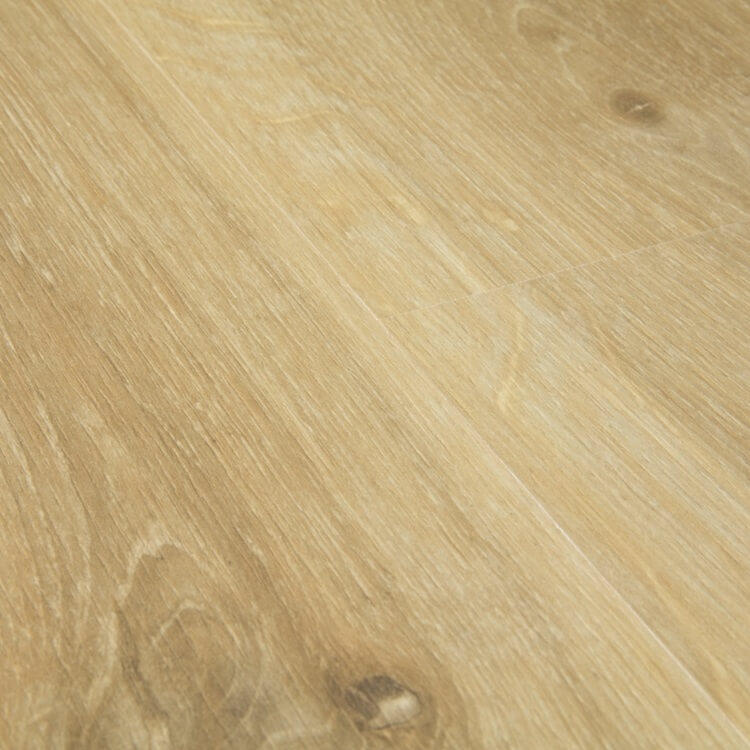 Quick-Step Creo Tennessee Oak Natural CR3180 Laminate Flooring