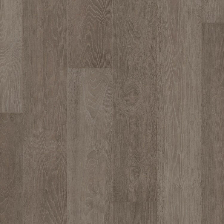 Quick-Step Largo Grey Vintage Oak Planks LPU3986 Laminate Flooring