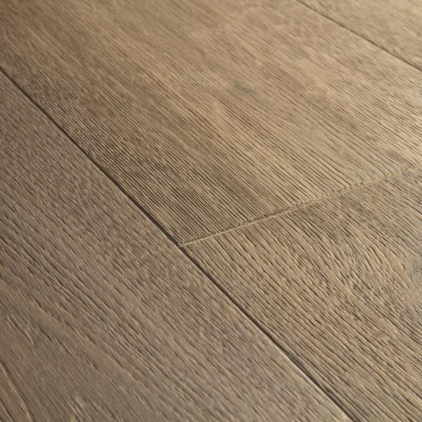 Quick-Step Palazzo Latte Oak Oiled Engineered Realwood Flooring PAL3885S