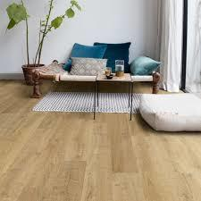 Is Quick-Step Eligna Laminate Flooring a Good Choice For My Kitchen?