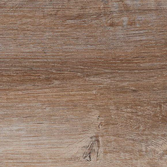 Baelea Aqua Plus Rigid Core Twilight Oak Click Luxury Vinyl Tile