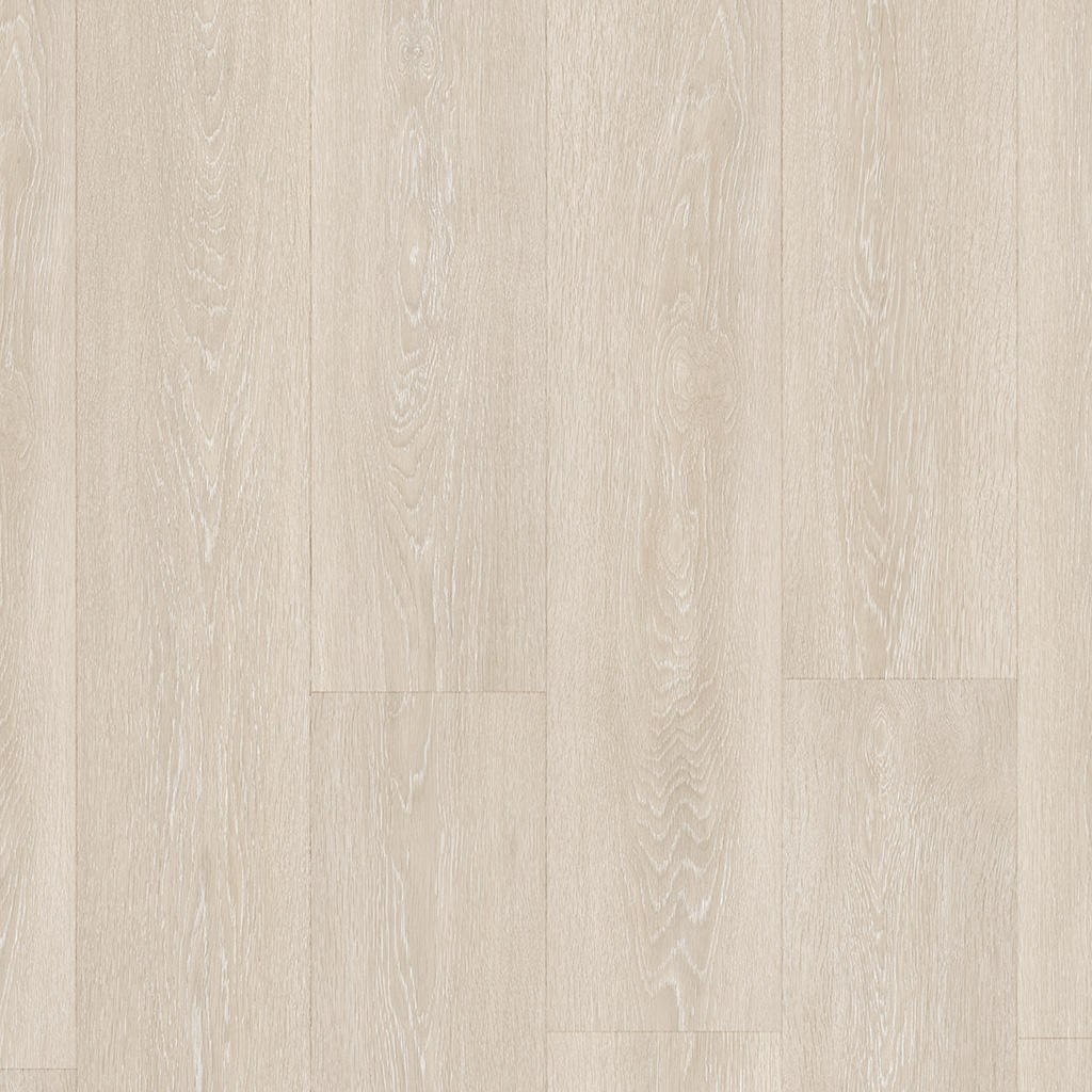 Quick-Step Majestic Valley Oak Light Beige Planks MJ3554 Laminate Flooring