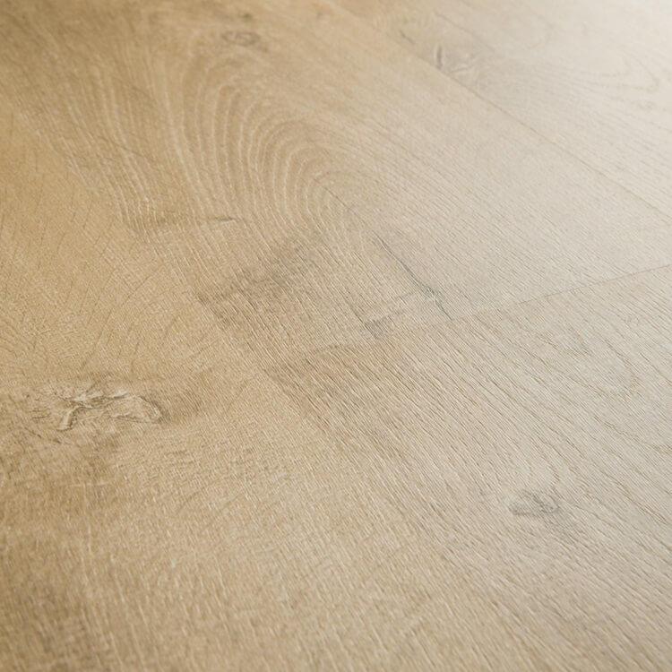 Quick-Step Eligna Venice Oak Natural Planks EL3908 Hydroseal Laminate Flooring