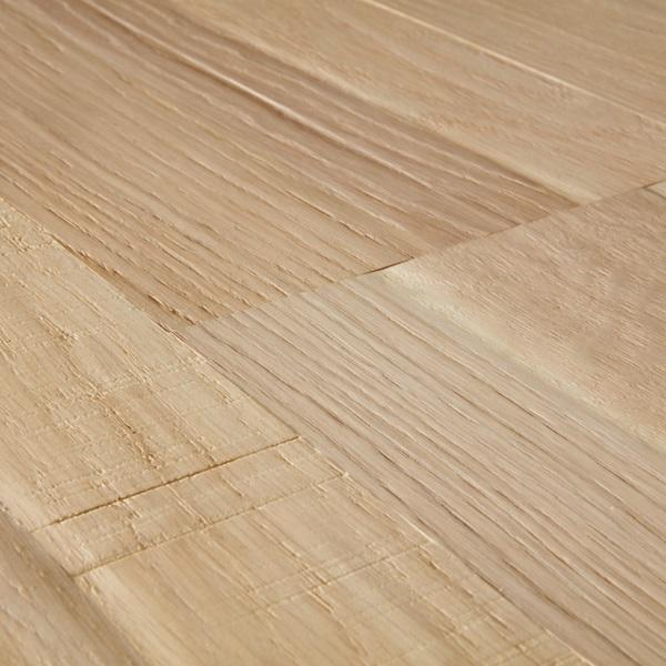 Quick-Step Variano Dynamic Raw Oak Oiled Engineered Realwood Flooring VAR3102S