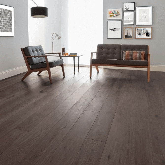 Engineered Wood Flooring - Browse All