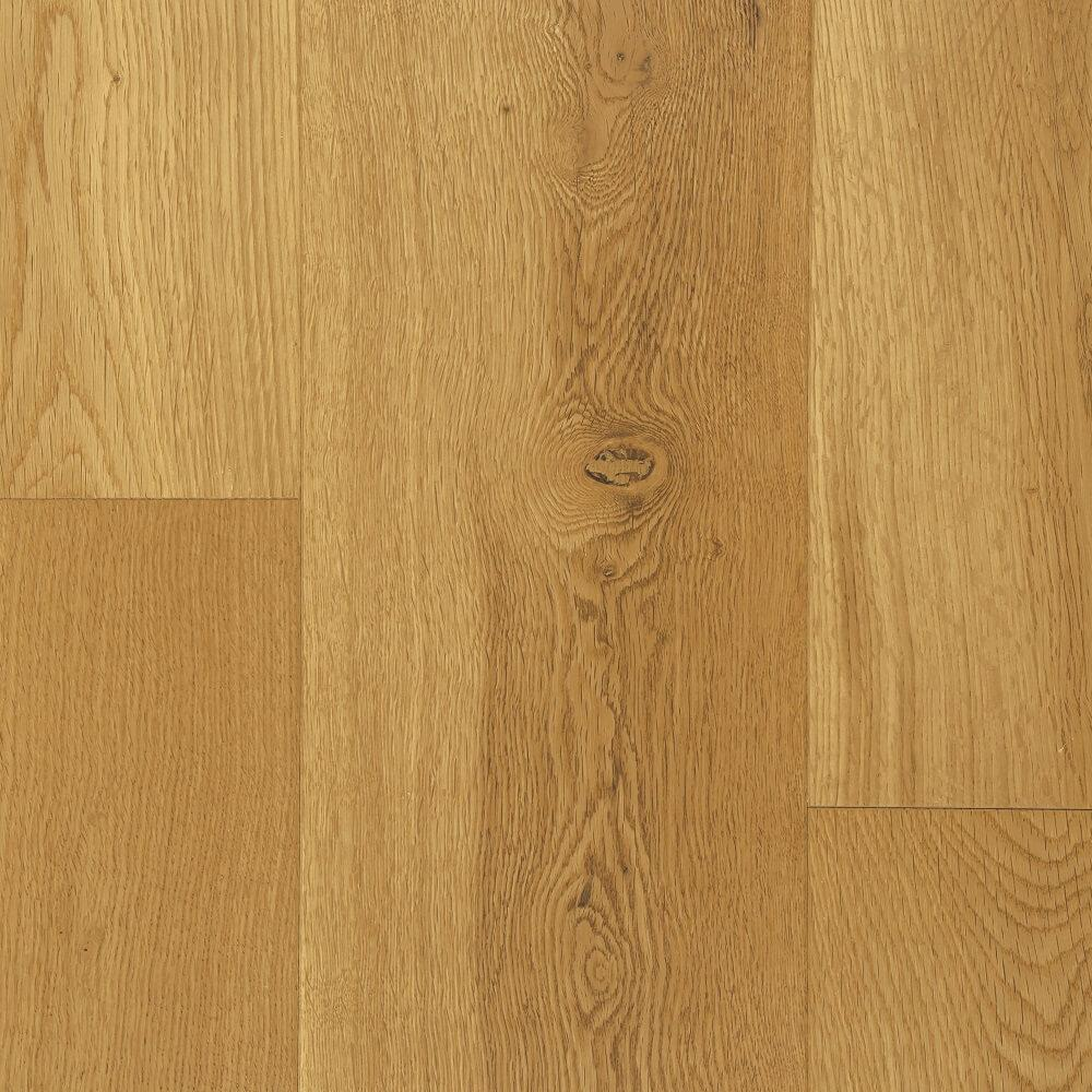 Tuscan Terreno Rustic Oak Brushed & UV Oiled TF23 Engineered Wood Flooring