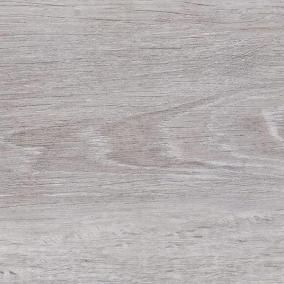 LiViT Rigid Click Lightning Oak LT05 Luxury Vinyl Tile