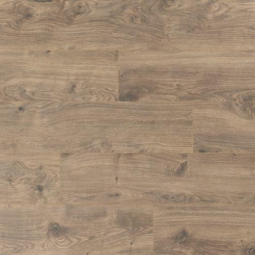 Baelea Concerto Woodland Soft Brown Oak 8mm Laminate Flooring