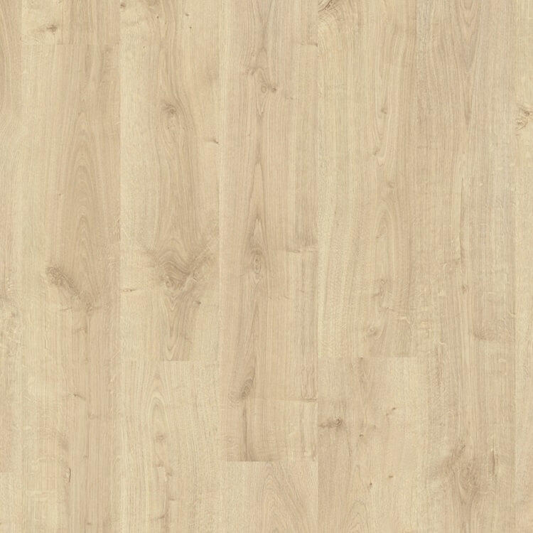 Quick-Step Creo Virginia Oak Natural CR3182 Laminate Flooring