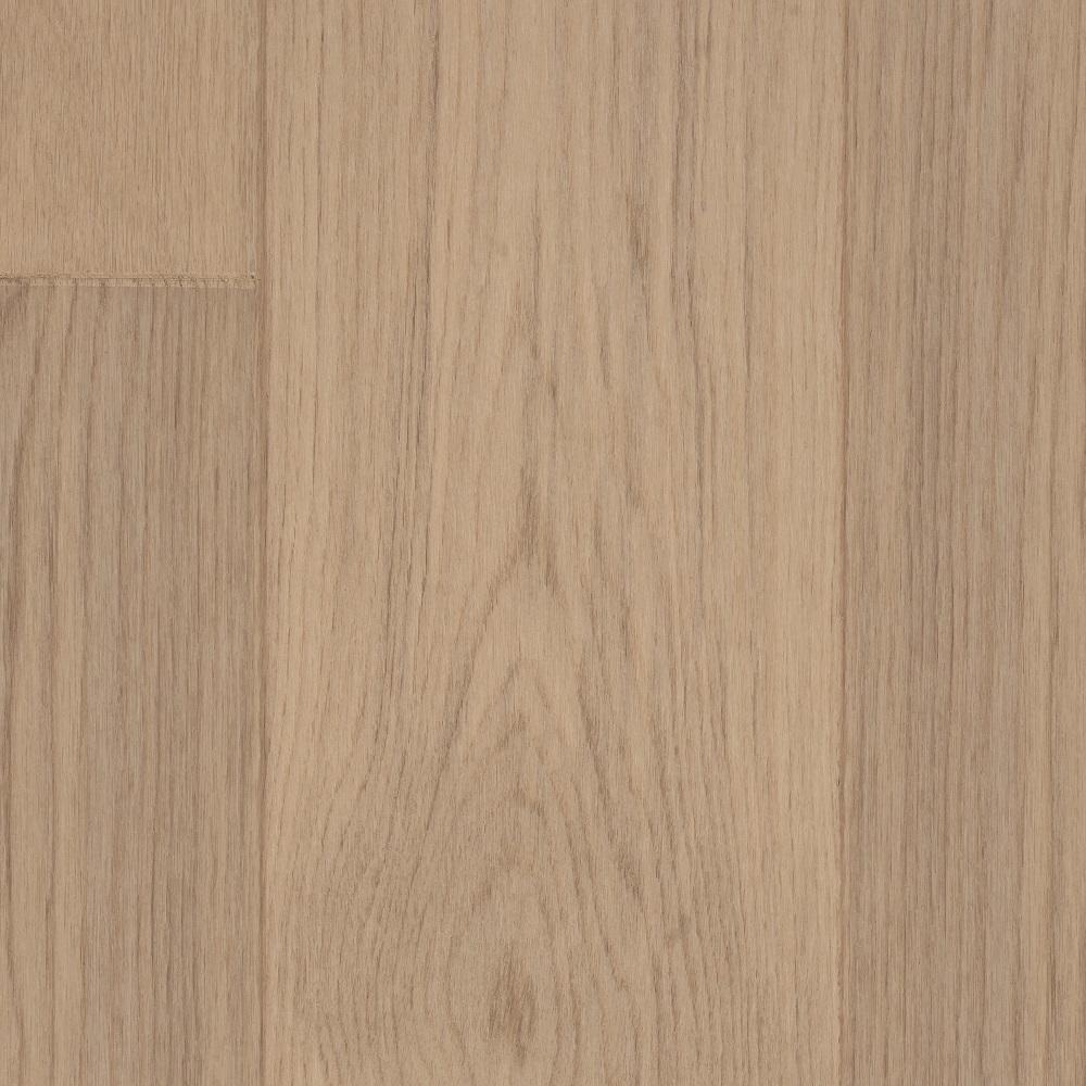 Tuscan Grey White Washed Oak Brushed & Matt Lacquered TF112 Strato Warm Engineered Wood Flooring