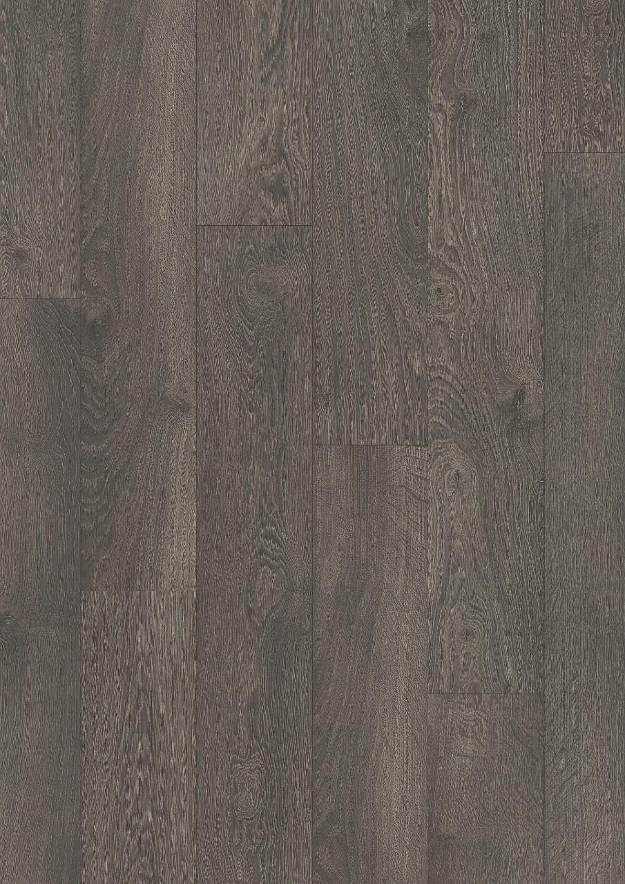 Quick-Step Classic Old Oak Grey CLM1382 Hydroseal Laminate Flooring