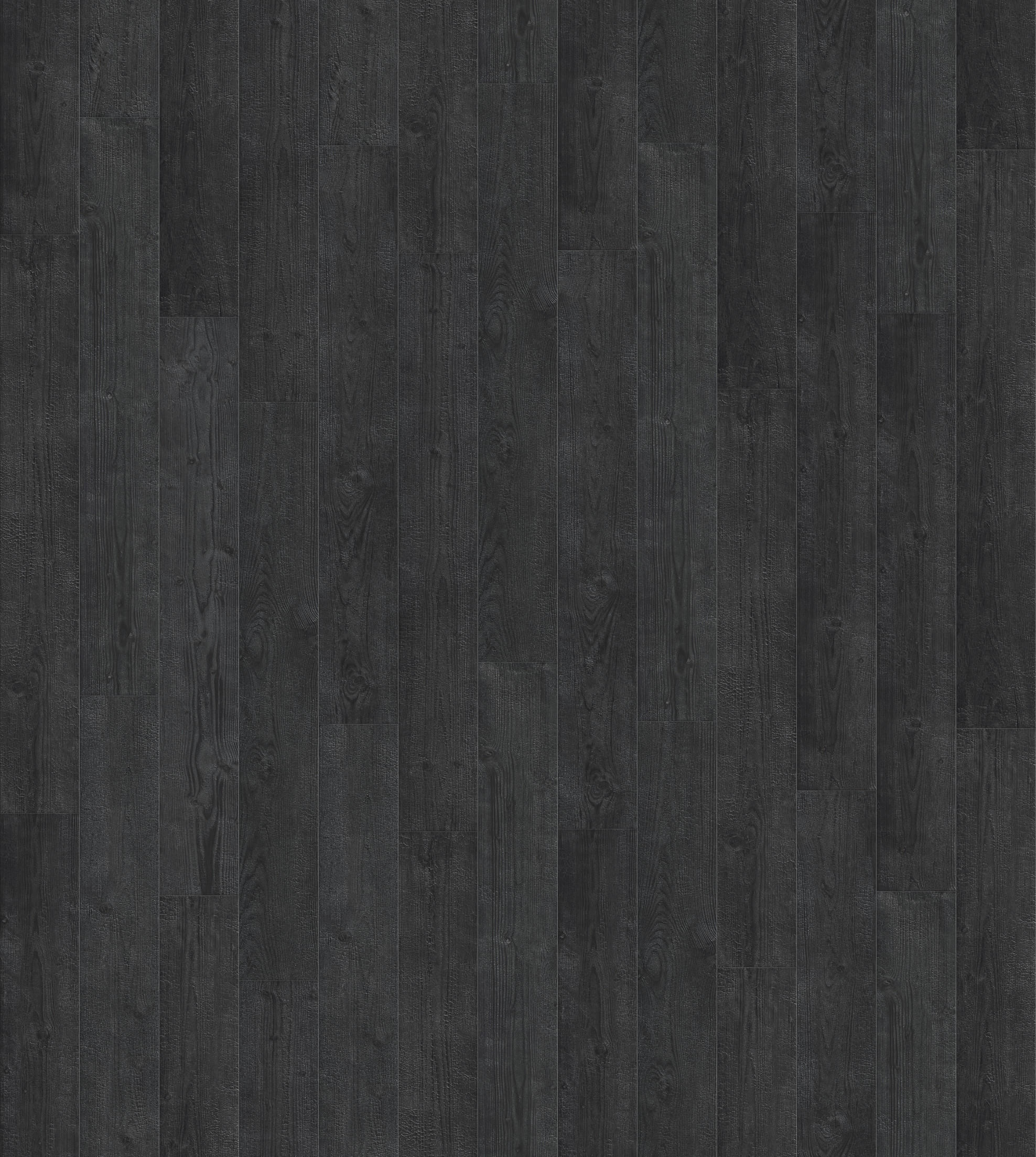 Quick-Step Impressive Burned Planks IM1862 8mm Laminate Flooring