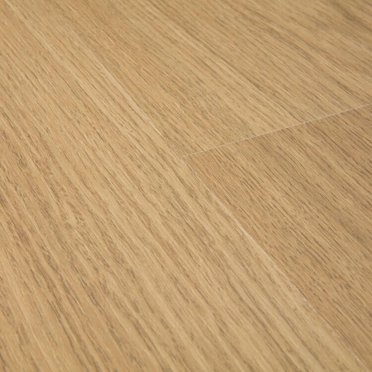 Quick-Step Classic Windsor Oak Natural CLM3184 Hydroseal Laminate Flooring