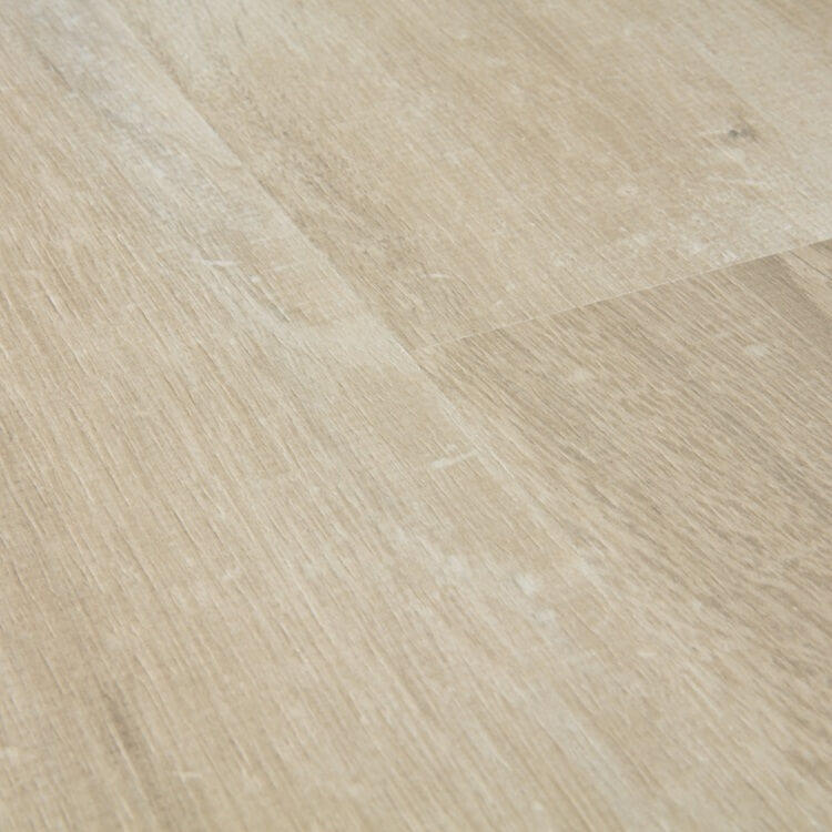 Quick-Step Creo Charlotte Oak Brown CR3177 Laminate Flooring